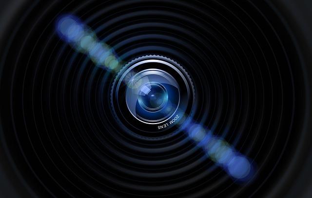 Entwicklungen und Innovationen bei Kameras, Webcams und Drohnen
