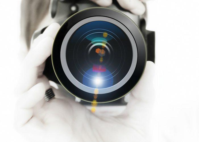 Was ist ein Objektivfilter, welche Typen gibt es?