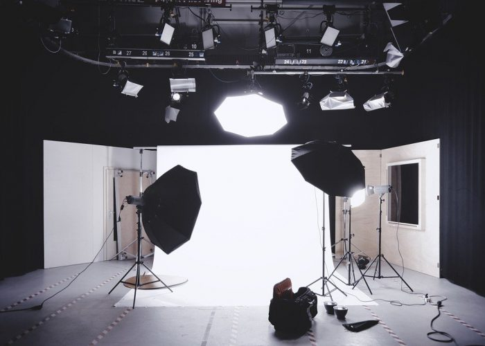 Digitale Fotografie – dieses Basiswissen sollten Sie haben