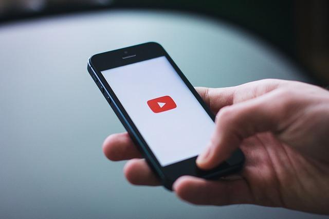 Warum Sie einen YouTube-Kanal erstellen sollten