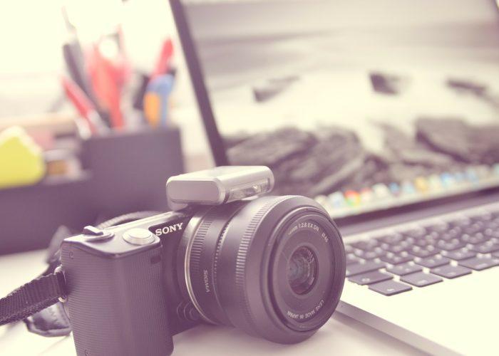 Fotografieren lernen – diese Tipps helfen Anfängern