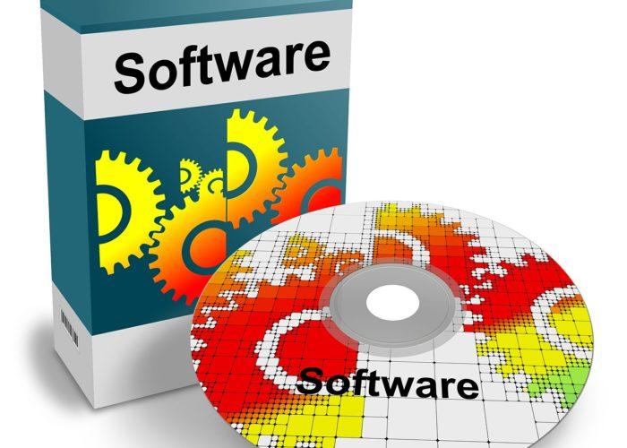Geschützt: Wie die Tourismus- und Reiseindustrie Software Entwicklung verwenden kann?