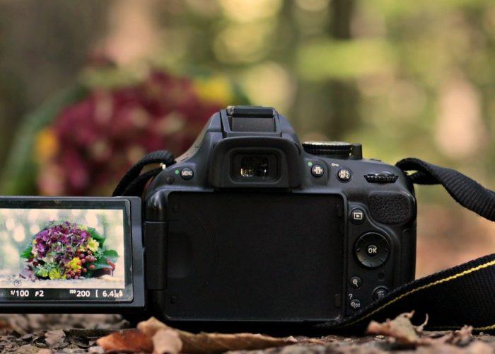Digitalkamera kaufen – Was gibt es zu beachten?