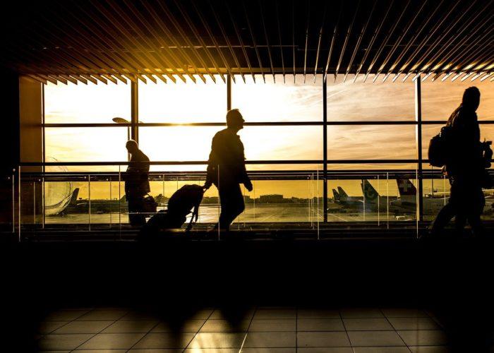 Entschädigung bei Flugverspätung – das sollten Reisende wissen